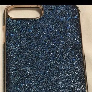NICOLE MILLER iPhone 7s CASE